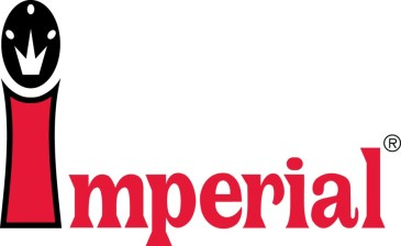 https://www.imperialsupplies.com